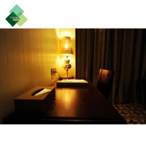 حديثة فندق أثاث لازم تجهيزات مجموعة لأنّ فندق غرفة نوم تصاميم