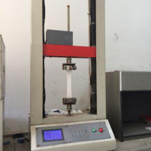 Китай на заводе Spunbond нетканого материала из полипропилена стабилизатора поперечной устойчивости