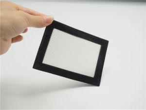 Mat de van uitstekende kwaliteit van het Baksel van het Silicone van de Douane voor Levering voor doorverkoop