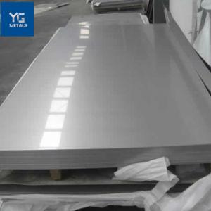 201 304 316 bobine dell'acciaio inossidabile/lamiera acciaio inossidabile/lamierino acciaio inossidabile