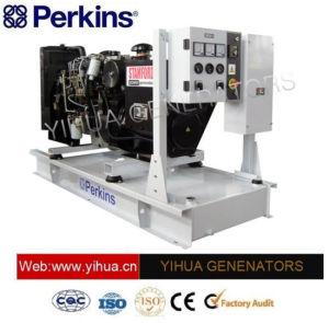generator 16kw/20kVA Perkins met Motor 404A-22g1
