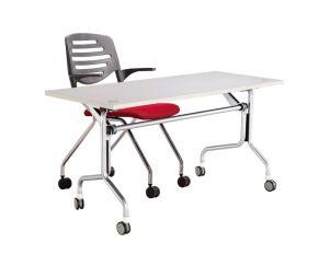Конференции письменный стол Мебель складного стола
