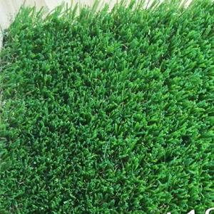 Prato inglese artificiale molle dell'erba del campo da giuoco dei bambini