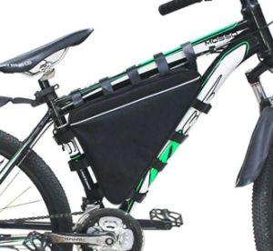 52V 32Ah Panasonic bicicleta eléctrica para bicicleta de 1000W