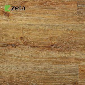 Relieve resistente al agua Suelos de parquet pisos de madera laminada con AC4 Unilin haga clic en