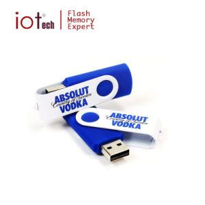 Оптовая торговля 2 ГБ 4 ГБ флэш-накопителей USB дешевые диск