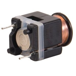 Car GPS AlarmのためのBl8001 Magnetic Vibration Shock Sensor
