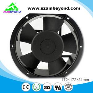 2014 горячая продажа 110V 220V 17251 380 V AC вентилятор системы охлаждения для устройства связи