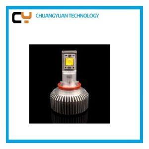 2015 heiße Leuchte des Verkaufs-LED von China