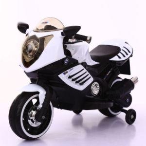 Re-Controlの赤ん坊の電気オートバイ車