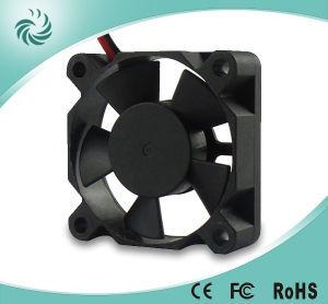 35*35*10mm ventilador de ventilación de buena calidad