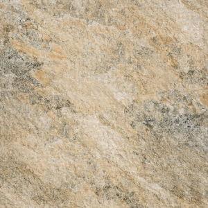 De natuurlijke Tegel van de Vloer van het Porselein van de Stijl, Plattelander keek Ceramiektegel