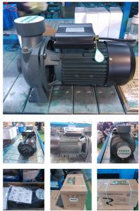 Hf/7ar Electric Bomba de agua centrífuga para la Agricultura 4 pulgadas de la salida (4KW/5.5HP)