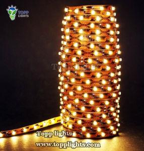 La serie de cinta 5050SMD LED Tira (TP-5050-60-WW)