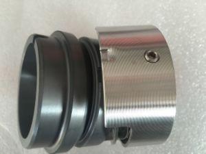 Remplacement de Burgmann M7n Pump Mechanical Seal