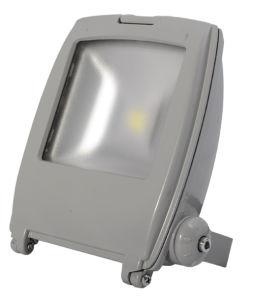 高いPower Outdoor IP65 200W LED Flood Light