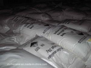 Metassilicato de sódio penta-Anidro, detergente para a loiça, têxteis, papel e impressão, construção, indústria metalúrgica