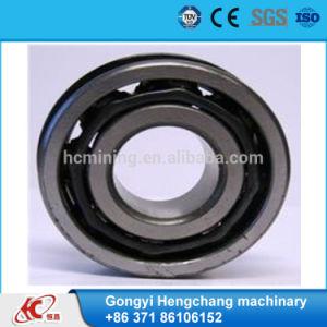 Timpano magnetico rotativo superiore con il prezzo basso