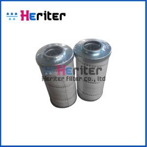 Filter Hc8700fkt4h van het Baarkleed van de Vervanging van het Element van de Filter van de olie de Hydraulische