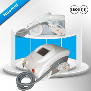 Mini IPL Machine para Beauty Use