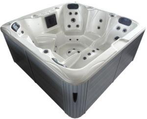 Prezzi Vasche Da Bagno In Vetroresina : La vetroresina acrilica della vasca da bagno degli s.u.a. di alta