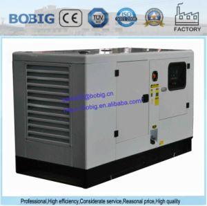 Usine d'alimentation vendre 20kw 25kVA Groupe électrogène diesel de la Chine avec des prix bon marché