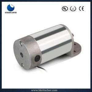 5-300CC con motor eléctrico para ejecutar la aplicación de la casa de máquina/