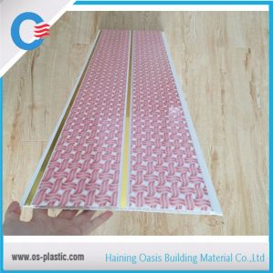Cielo raso en PVC de Fabrica China