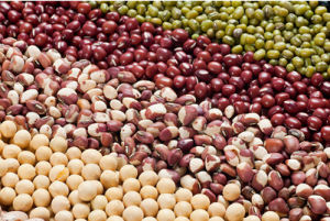 Les graines de lin Sélecteur de couleur de la machine pour les graines de lin de la machine de traitement