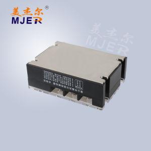 삼상 반도체 계전기 SSR DC/AC Gjh3-80da