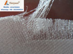 2017 рекламной акции для PP Monofilament тканый фильтр тканью