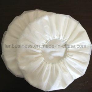مستهلكة صبور جافّ شامبوان أغطية لا عمليّة شطف أغطية