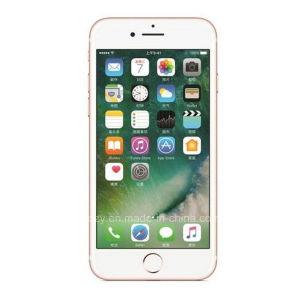 Téléphone portable de 7,7 pouces à 7 Go