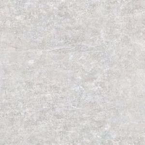 De grijze Verglaasde Tegels van het Porselein voor Tegel 600X600mm van de Bevloering