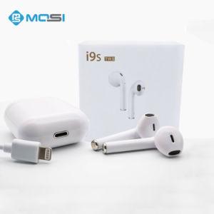 2019 novos fones de ouvido sem fio I9s auriculares Tws fone de ouvido Bluetooth fone de ouvido