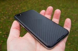 100% Original marca de 4G celular (Bb Z30) Teléfono celular