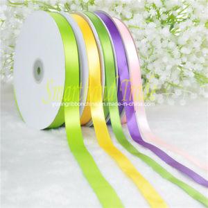 Ruban de coloration en polyester