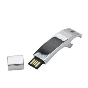 Протокол UDP бутылок 2.0 USB Memory Stick мультфильм U водонепроницаемый