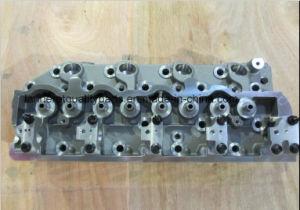 4D56 L200 la culata para Mitsubishi (AMC #: 908513)