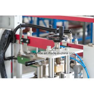 POF 필름 L 바 자동적인 최신 (열) 밀봉 패킹 및 포장 ((줄어들기 쉬운) (포장) 기계를 감싸 포장) 수축