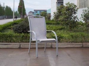 Outdoor Furniture (OC-1548)