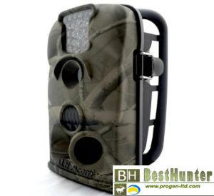 Ltl Дубовой Роще 5210A ИК-Trail камеры, 12MP Camo Ltl Дубовой Роще 5210A ИК-Trail камеры