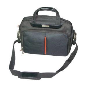 Laptop Bag (LBC-011)