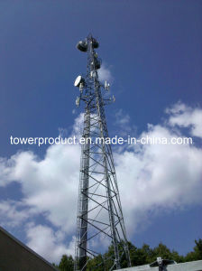 [مغترو] اتّصالات لاسلكيّة برج ([مغت-وت006])