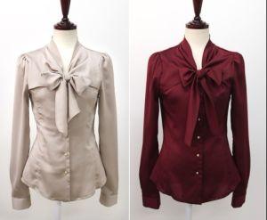 Bureau Dame Professional Suits