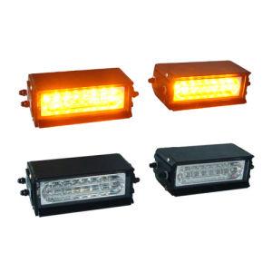 LED-Gedankenstrich-Warnleuchten-Zeichen-Licht (SL680)