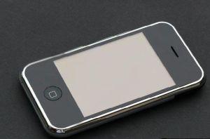 Dubbele Mobiele Telefoon SIM