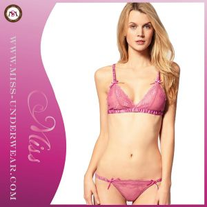 Lingerie sexy Pink Lady (M1055)