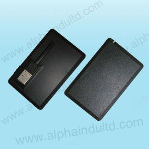 El disco USB Con la calculadora (ALP-029U).