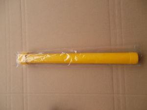 Lado da Bomba Rotativa / Mão rotativo da bomba de Adblue / Bomba de Transferência de Fluido - PP 90p